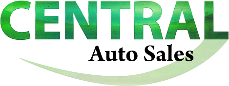 Central Auto Sales >> Car Dealerships In Arkansas Central Auto Sales